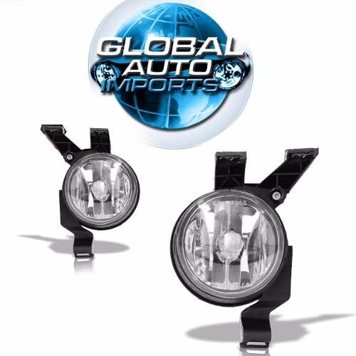 Farol De Milha Volkswagen New Beetle 1999 2000 2001 2002 2003 2004 2005