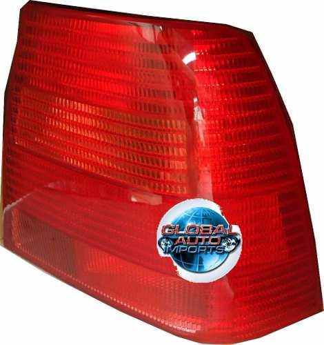 Lanterna Traseira Volkswagen Bora 2000 2001 2002 2003 2004 2005