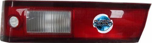 Lanterna Traseira Toyota Camry 1997 1998 1999 Mala