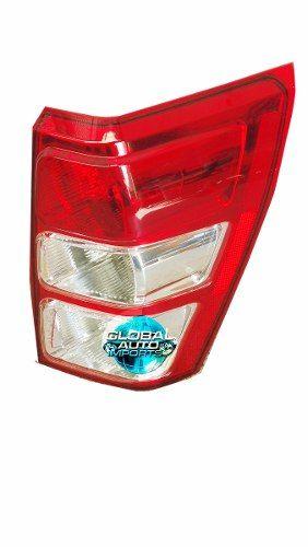 Lanterna Traseira Suzuki Grand Vitara 2008 2009 2010 2011 2012