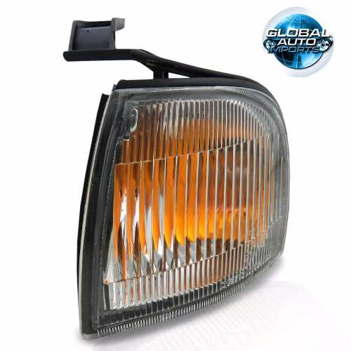 Pisca Lanterna Dianteira Suzuki Baleno 1994 1995 1996 1997 1998