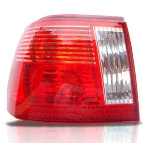 Lanterna Traseira Seat Ibiza Cordoba 1999 2000 2001 2002 Canto