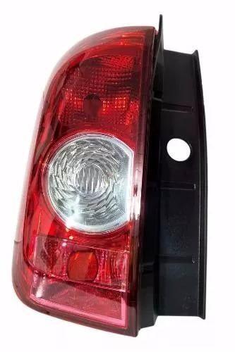 Lanterna Traseira Renault Duster 2010 2011 2012 2013 2014
