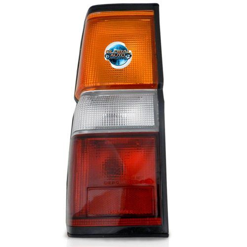 Lanterna Traseira Nissan Pathfinder 1992 1993 1994 1995