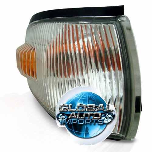 Pisca Lanterna Dianteira Hyundai H100 1997 1998 1999 2000 2001 2002 2003