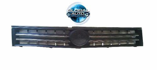 Parachoque Dianteiro Fiat Stilo 2008 2009 2010 Completo