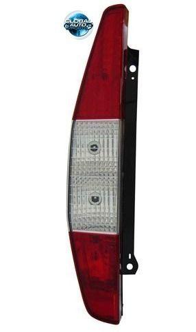 Lanterna Traseira Fiat Doblo 2001 2002 2003 2004 2005 2006 2007 2008 2009