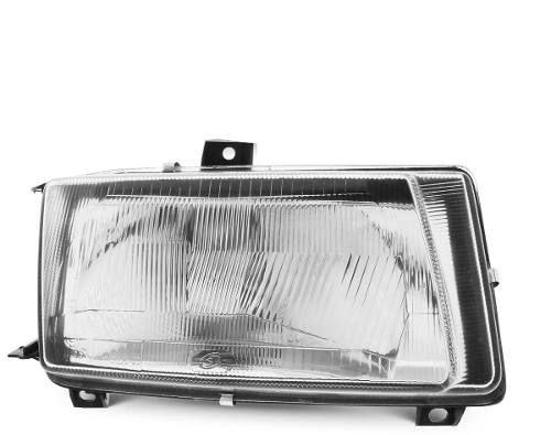 Farol Volkswagen Polo Classic 1996 1997 1998 1999