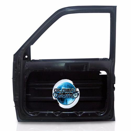 Porta Chevrolet Silverado 1993 1994 1995 1996 1997 1998