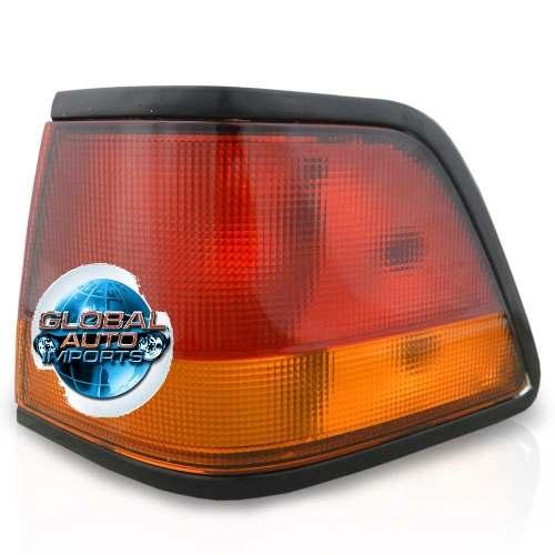 Lanterna Traseira Daewoo Espero 1994 1995 1996 1997 1998