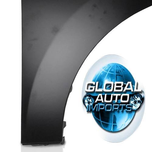 Paralama Hyundai IX35 2009 2010 2011 2012 2013