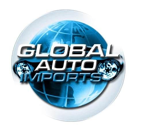 Capô Volkswagen  Bora 2000 2001 2002 2003 2004 2005 2006 2007