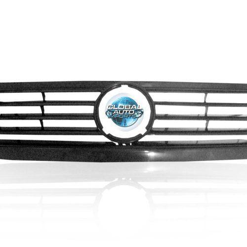 Grade Dianteira Volkswagen Polo Classic 1996 1997 1998 1999 2000 2001