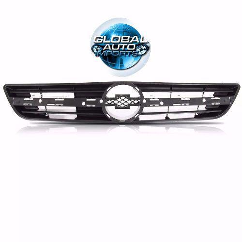 Grade Dianteira Chevrolet Meriva 2002 2003 2004 2005 2006 2007 2008 2009