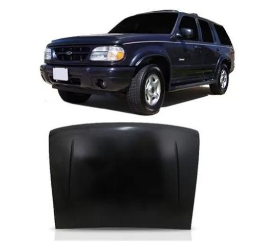 Capô Ford Explorer 1995 1996 1997 1998 1999