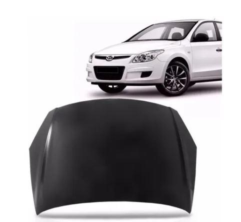 Capô Hyundai I30 2008 2009 2010 2011 2012 2013