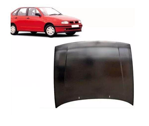 Capô Seat Ibiza Cordoba 1993 1994 1995 1996 1997 1998 1999