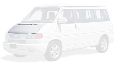 Capo Volkswagen Eurovan