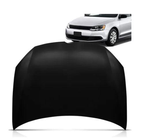Capô Volkswagen Jetta 2011 2012 2013 2014