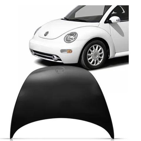 Capô Volkswagen  New Beetle 1999 2000 2001 2002 2003 2004 2005