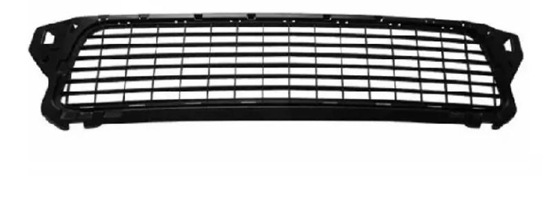 Grade Parachoque Central Renault Duster 2011 2012 2013