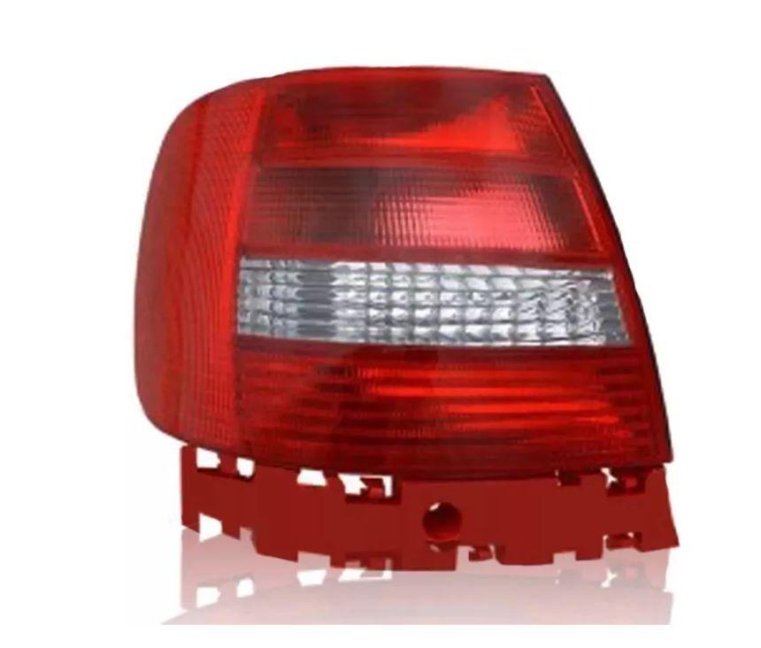 Lanterna Traseira Audi A4 1999 2000 2001