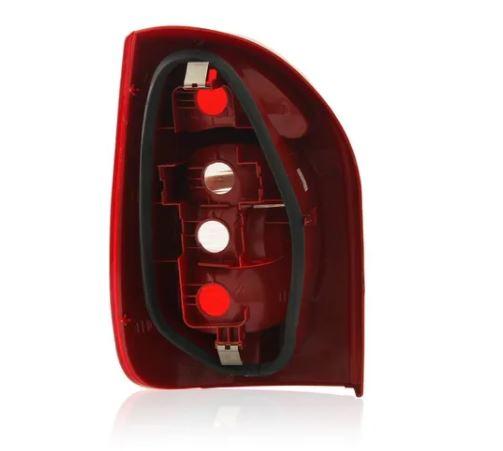 Lanterna Traseira Citroen Xsara Picasso 1999 2000 2001 2002 2003 2004