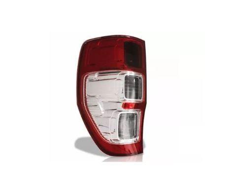 Lanterna Traseira Ford Ranger 2013 2014 2015 2016 2017 2018