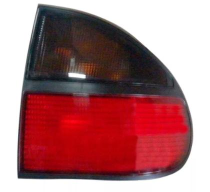 Lanterna Traseira Renault Laguna 1994 1995 1996 1997 1998 Canto