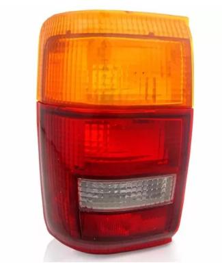 Lanterna Traseira Toyota Hilux Sw4 1992 1993 1994 1995 Depo