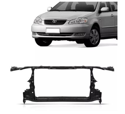 Painel Dianteiro Corolla 2003 2004 2005 2006 2007 2008