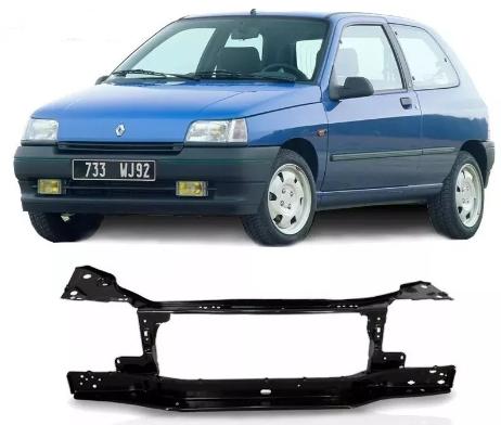 Painel Dianteiro Renault Clio 1995 1996 1997 1998 1999