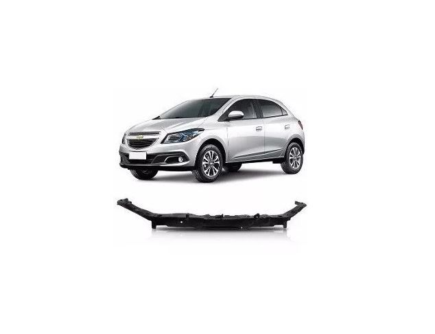 Painel Frontal Superior Chevrolet Onix 2013 2014 2015 2016