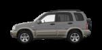 Painel Frontal Suzuki Grand Vitara 1998 1999 2000 2001 2002