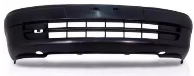 Parachoque Dianteiro Chevrolet Astra 1993 1994 1995 1996