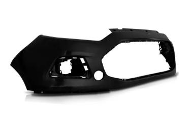 Parachoque Dianteiro Ford Ecosport 2013 2014 2015