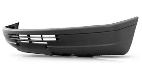 Parachoque Dianteiro Mercedes Sprinter 310 1995 1996 1997 1998 1999 2000 2001 2002
