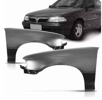 Paralama Chevrolet Astra 1992 1993 1994 1995 1996 1997