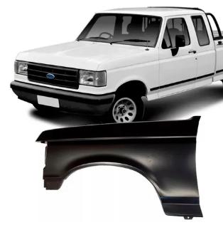 Paralama Ford F1000 F4000 1993 1994 1995