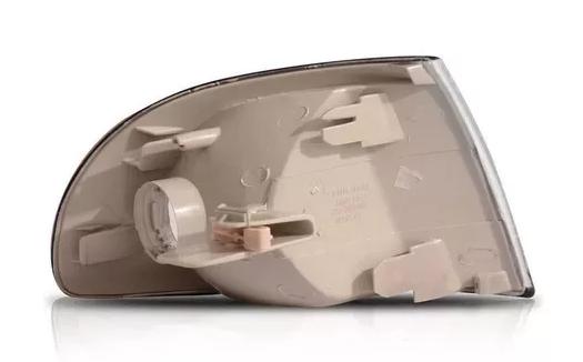 Pisca Lanterna Dianteira Audi A4 1994 1995 1996 1997 1998 Modelo Valeo