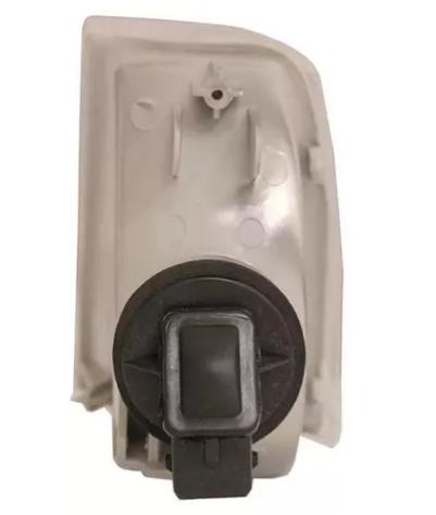 Pisca Lanterna Dianteira Citroen Zx 1992 1993 1994 1995 1996 1997 1998