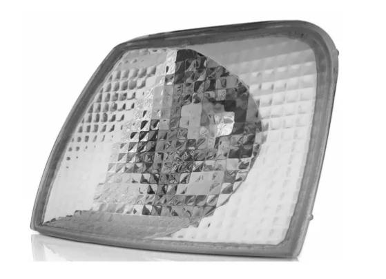 Pisca Lanterna Dianteira Volkswagen Passat 1997 1998 1999 2000