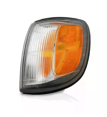 Pisca Lanterna Dianteira Toyota Hilux Sw4 1999 2000 2001 2002 2003 2004