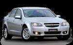 Retrovisor Chevrolet Omega 1993 1994 1995 1996 1997 1998 Eletrico