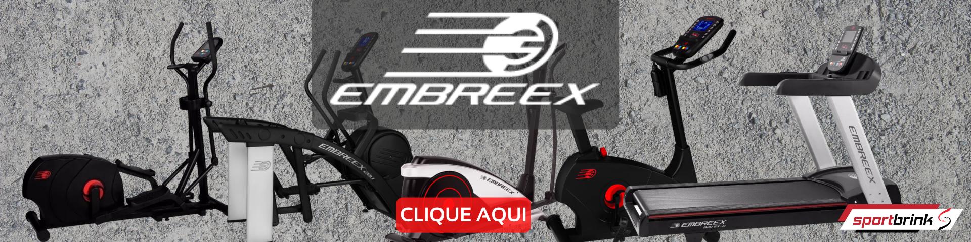 https://www.sportbrink.com.br/esporte-e-lazer/bike