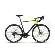 Bicicleta Prologue Disc - Sense