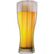 Boia Especial Gigante - Copo de Cerveja