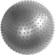 Bola De Ginástica - Massage Ball Tam. 65 Cm Com Bomba