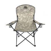 Cadeira Araguaia Comfort Max Com Braço - Belfix