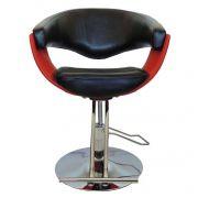 Cadeira Hidráulica de Salão EGG UT-028